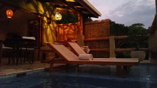 Mal Pais, Costa Rica: IMG-20171124-WA0000_large.jpg