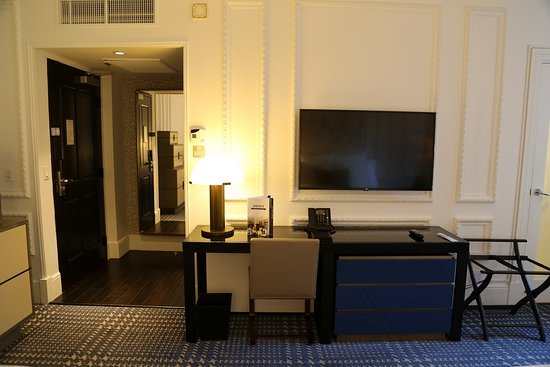 The Us Grant  A Luxury Collection Hotel  San Diego  169