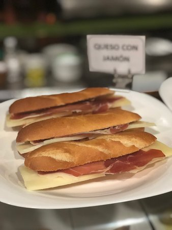 Alfaro, إسبانيا: Taberna Pub Bronx