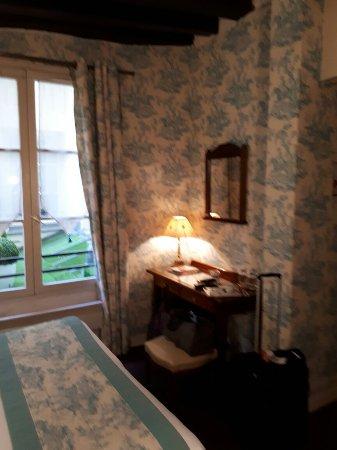 Relais Hotel du Vieux Paris: 20171101_132613_large.jpg