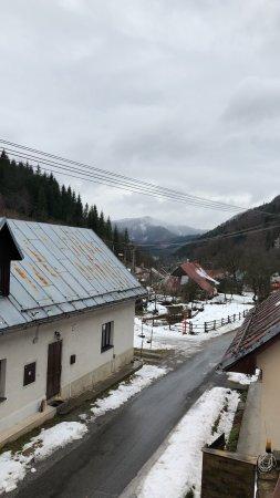 Stare Hory, Slovakia: photo2.jpg