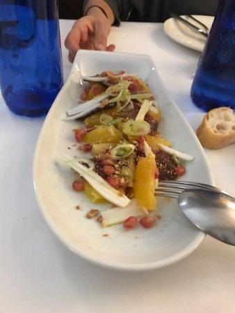 imagen Nuevo Coto Meson restaurante en Aranda de Duero