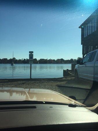 Elizabeth City, NC: photo0.jpg