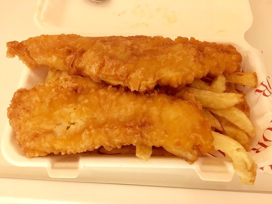 Mhor Fish: photo0.jpg