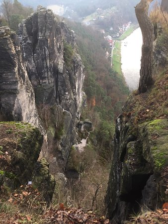 Bastei, Germany: photo4.jpg