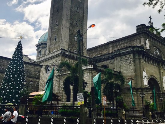 reaction paper about walk tour in intramuros Intramuros, manila: see  walls horse carriage historical place casa manila walking tour spanish architecture philippine history walk around jose rizal visiting .