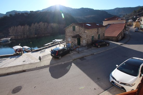 Cetinje Municipality