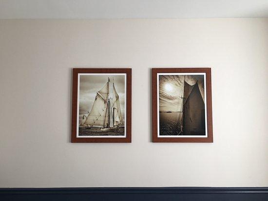 Portland Harbor Hotel: photo0.jpg