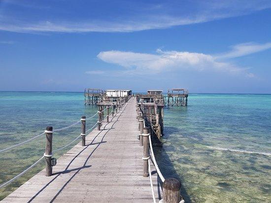 Essque Zalu Zanzibar: 20171122_145226_large.jpg
