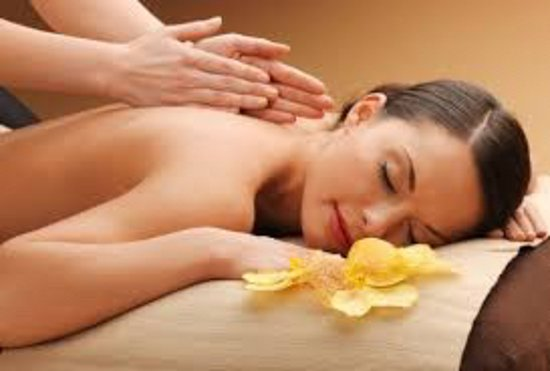 Telluride, CO : Therapeutic Relaxing Massage.