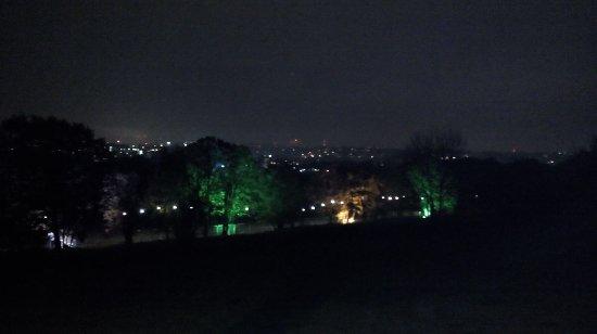 Alexandra Palace: photo0.jpg