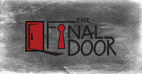 The Final Door Escape Room Columbia - 2018 All You Need to Know Before You Go (with Photos) - TripAdvisor & The Final Door Escape Room Columbia - 2018 All You Need to Know ...