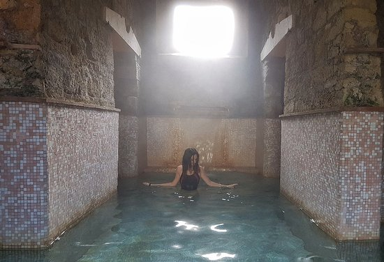 Hotel Relais Valle Orientina: Facetune-201711261378951627-01_large.jpg