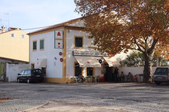 Alpalhao, Πορτογαλία: photo0.jpg