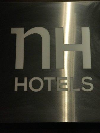 NH Atlanta Rotterdam: photo0.jpg