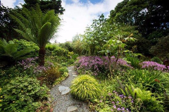 Cluain na dTor Seaside Nursery & Gardens