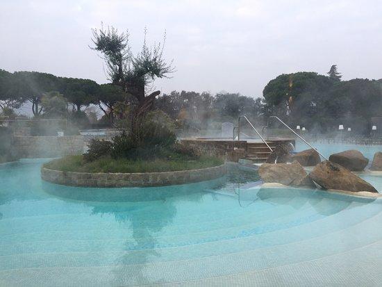 Radisson Blu Resort, Terme di Galzignano – Hotel Sporting: photo4.jpg
