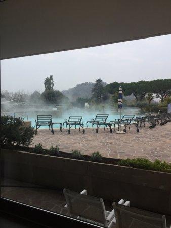 Radisson Blu Resort, Terme di Galzignano – Hotel Sporting: photo5.jpg