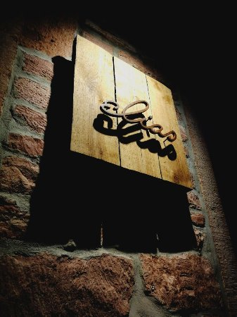 Restaurant Elias Maintal