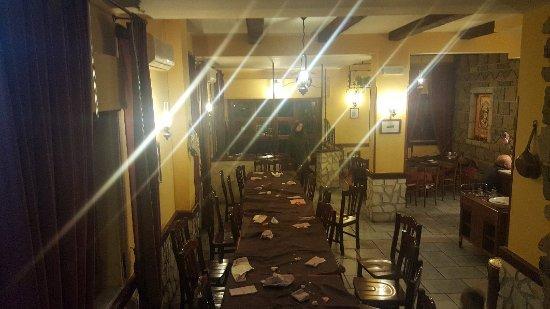 Manocalzati, Italia: 20171126_170721_large.jpg