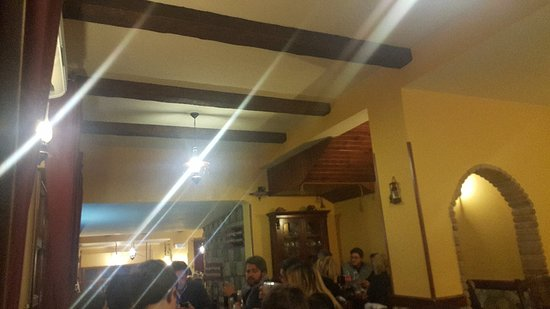 Manocalzati, Italia: 20171126_170007_large.jpg