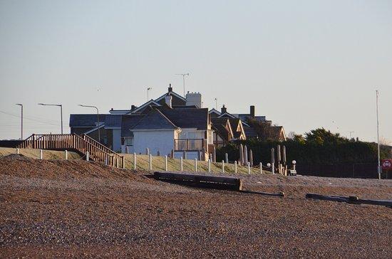Bexhill-on-Sea, UK: photo0.jpg
