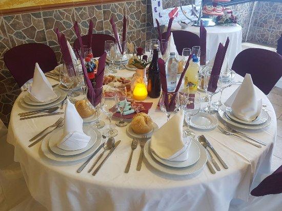 Santiago del Teide, Spain: Decoración Para sus Bodas y Bautizos y Comuniones ETC.