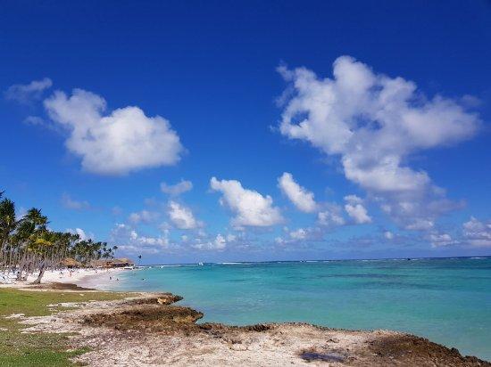 Club Med Punta Cana: 20171124_135252_large.jpg