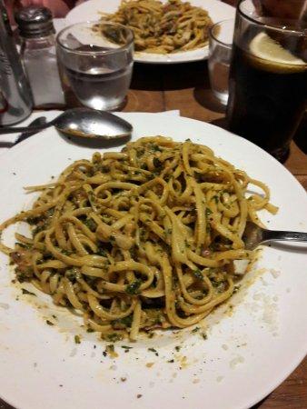 Little Italy Caffe: IMG-20171126-WA0001_large.jpg