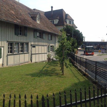 Romanshorn Φωτογραφία