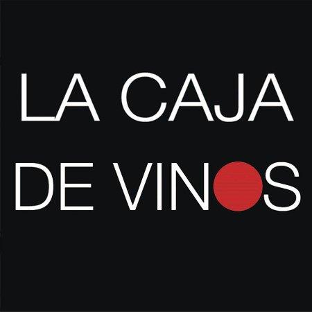 La Caja de Vinos
