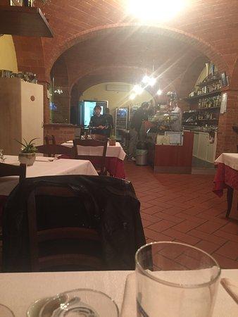 Torrita di Siena, อิตาลี: photo0.jpg