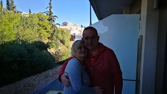 Acropolis Hill Hotel: FB_IMG_1511732791781_large.jpg