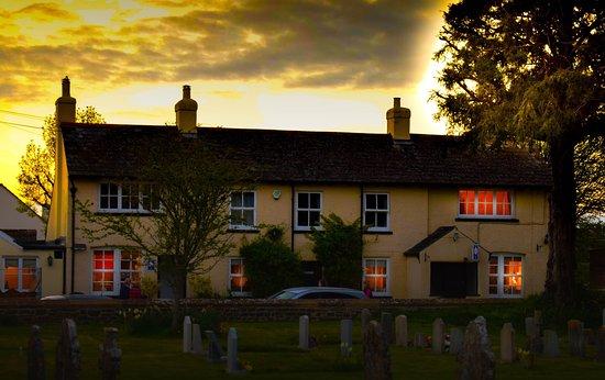 Chetnole, UK: photo0.jpg
