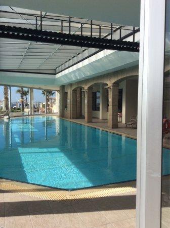 Alexander The Great Beach Hotel: photo0.jpg