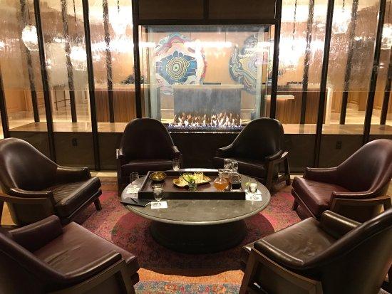The Ritz-Carlton, Cleveland: photo0.jpg
