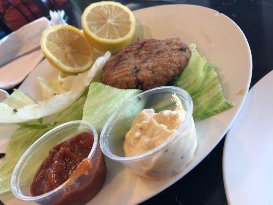 Rd Street Diner Jacksonville Beach Fl