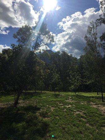 Barney View, Austrália: photo6.jpg