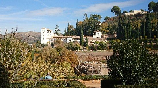 Parador de Granada: DSC_0880_large.jpg