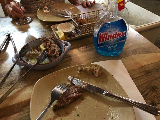 Best Greek Restaurant Kitchener