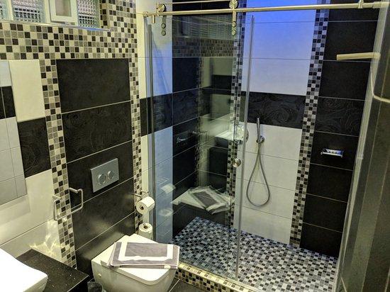Hotel Tony: MVIMG_20171124_153728_large.jpg