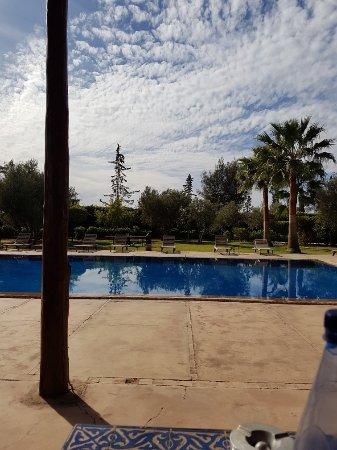 La Villa des Golfs: 20171124_133856_large.jpg