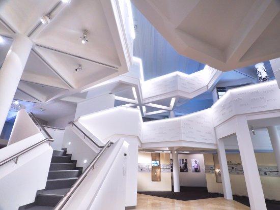 悉尼犹太博物馆