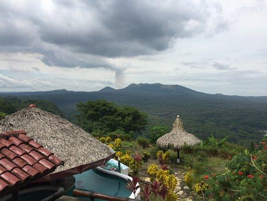 Hacienda Puerta Del Cielo Eco Spa صورة فوتوغرافية