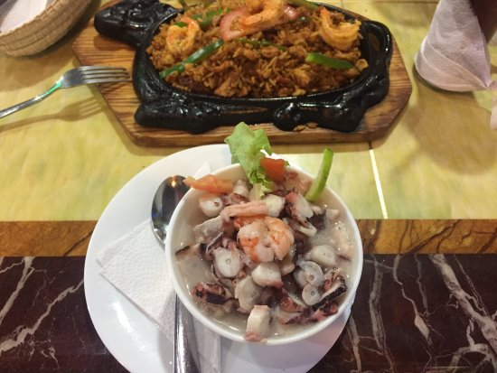 puerto baquerizo moreno latin dating site Luckys, puerto baquerizo moreno: see 17 unbiased reviews of luckys, rated 4 of 5 on tripadvisor and ranked #7 of 19 latin restaurants in puerto baquerizo moreno.