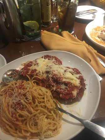 Olive Garden Rockford Menu Prices Restaurant Reviews Tripadvisor