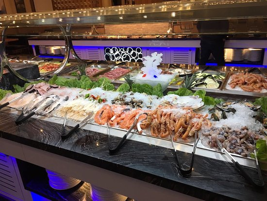 iLufa Restaurant Sushi Wok iLufa sushi wok a ragusa 😋
