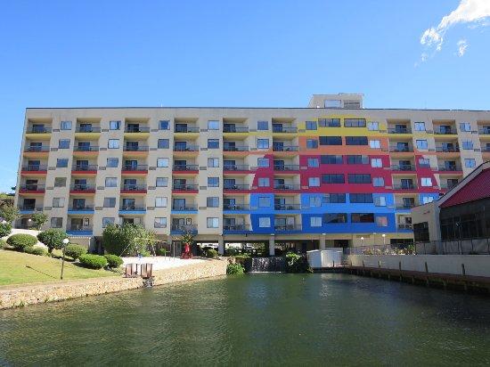 sunbay resort updated 2017 apartment reviews price. Black Bedroom Furniture Sets. Home Design Ideas