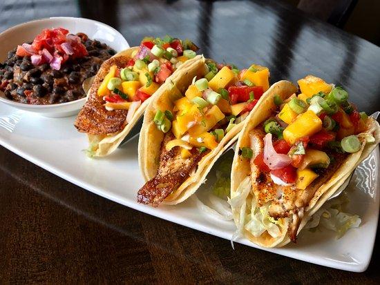 Juniper Grill, McMurray - Menu, Prices & Restaurant Reviews - Order