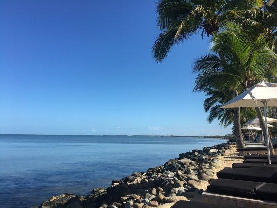Tripadvisor Sonaisali Island Resort